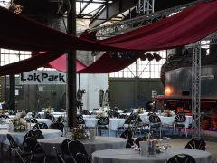 b_240_0_16777215_00_images_lokpark_lokhalle_event_lokhalle23.jpg