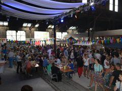 b_240_0_16777215_00_images_lokpark_lokhalle_event_lokhalle26.jpg