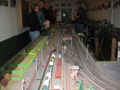 b_240_0_16777215_00_images_lokpark_modellbahnen_modellbahn_02.jpg