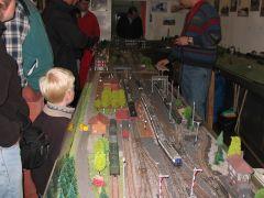 b_240_0_16777215_00_images_lokpark_modellbahnen_modellbahn_03.jpg